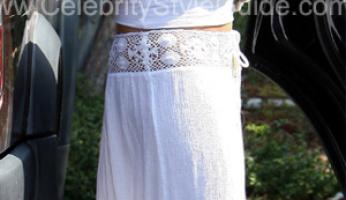 Buy Kristin Cavallari's Style at BoutiqueToYou.com!