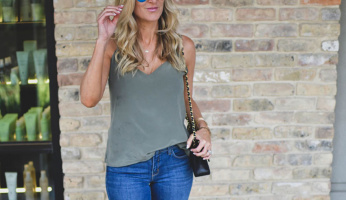 The Jennifer Aniston Approved Top You Will See Everywhere