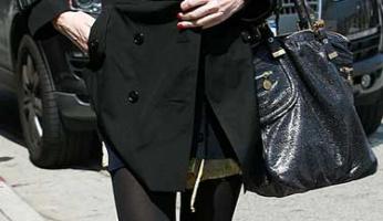 Buy Liv Tyler's Style At PinkMascara.com!