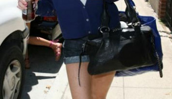 Buy Lindsay Lohan's Style @ BoutiqueToYou.com!