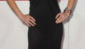 Buy AnnaLynne McCord's Star Style At BoutiqueToYou.com!