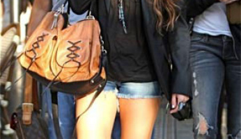 Buy Miley Cyrus' Style at BoutiqueToYou.com!