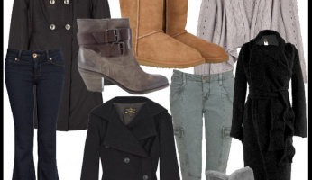 The Hit List: Winter Warmers