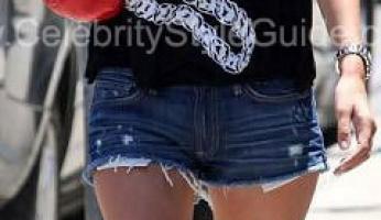 Buy Nicky Hilton's Star Style At BoutiqueToYou.com!