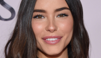 Madison Beer's Holy Grail Cleanser For Acne PanOxyl: What Is It and Is It Worth It?