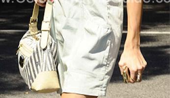 Buy Paris Hilton's Star Style At BoutiqueToYou.com!