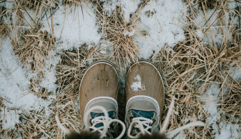 The Best Stylish Snow Boots For The Winter