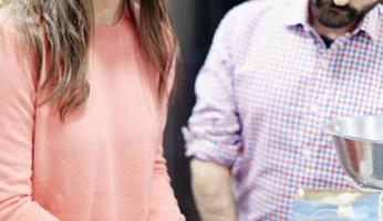 Celeb Spotlight – Who's Wearing Cashmere?