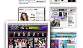 We're So Flattered!! ShopSense Loves Celebrity Style Guide!