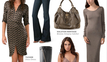 The Hit List: Shopbop's Most Popular!