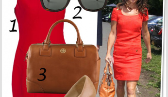 Style Star Of The Week: Pippa Middleton