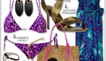 All About St. Tropez