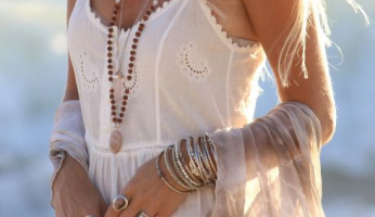 Must-Have Jewelry Guide