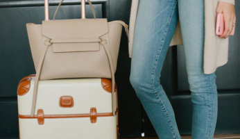 The Best Carry On Essentials