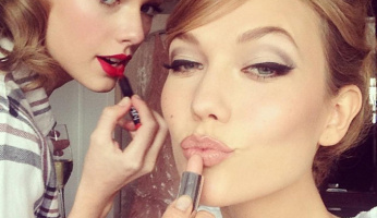 Products To Help You Take the Perfect Selfie