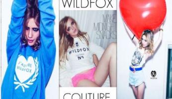 Wildfox At TheTrendboutique.com!