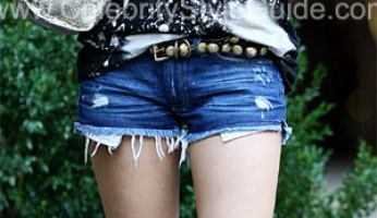 Buy Whitney Port's Star Style At BoutiqueToYou.com!