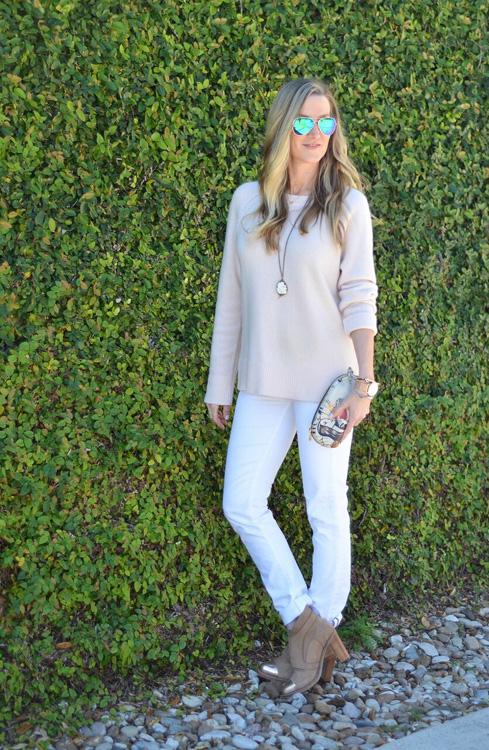 blush-sweater-turning