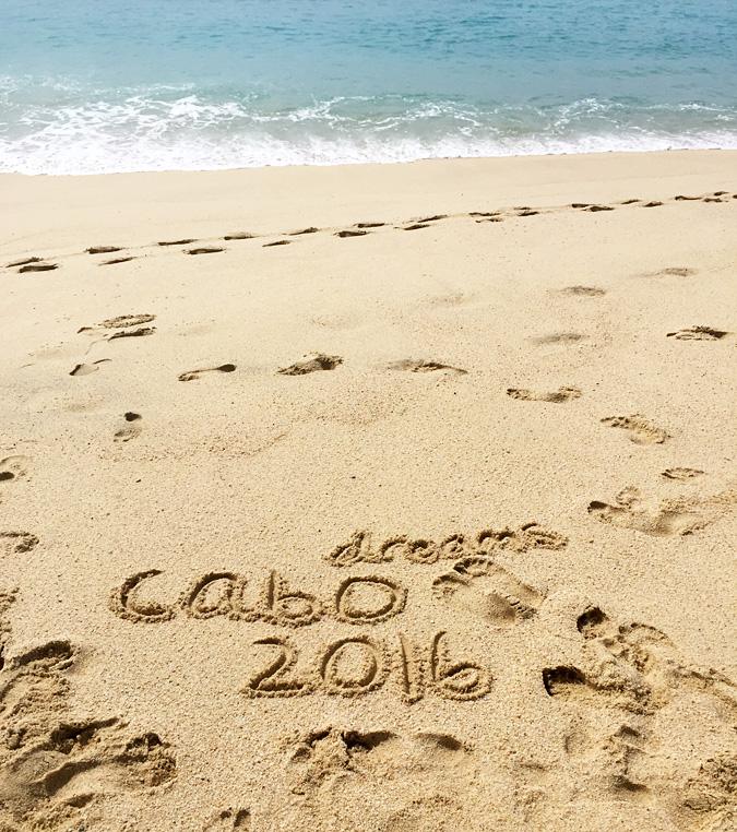 cabo-beach-dreams