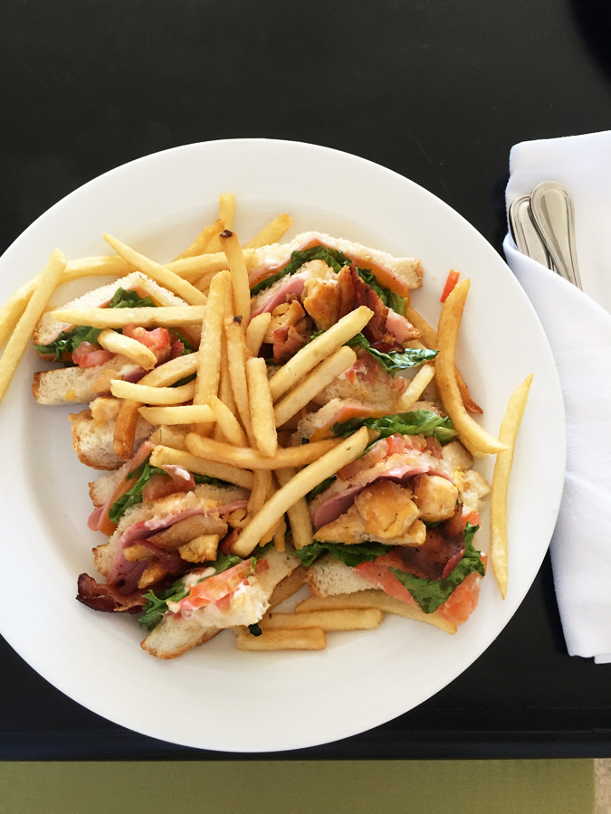 cabo-food-2