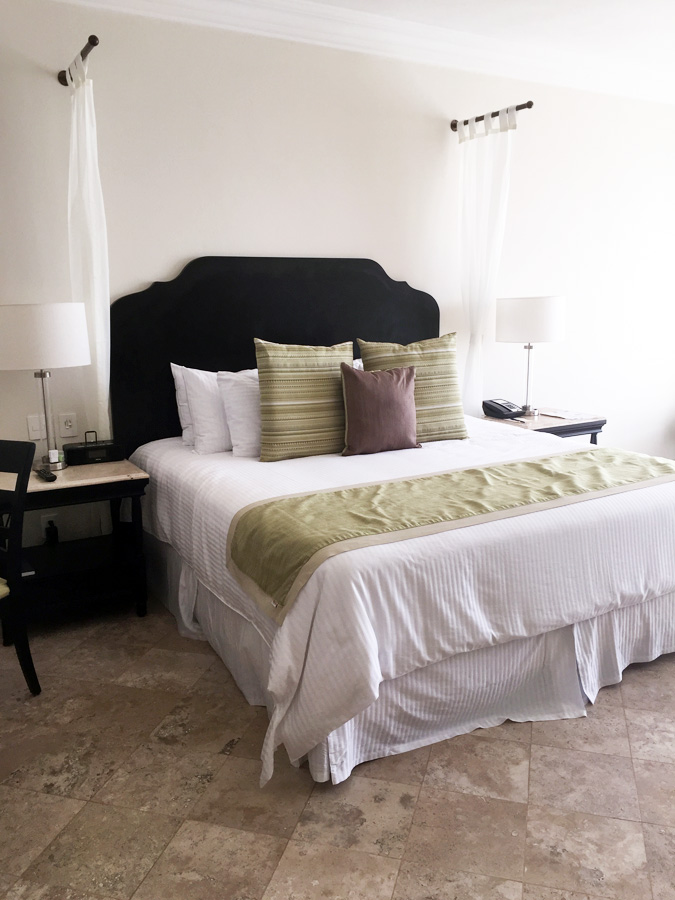 cabo-master-suite