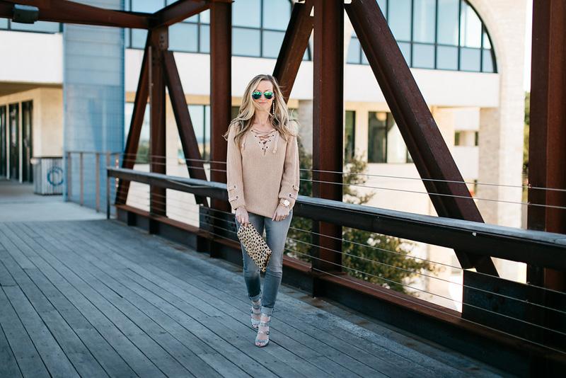 celebrity-SJP-BY-SARAH-JESSICA-PARKER-Fugue-glittered-leather-sandals