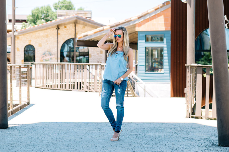 celebrity-Style-Guide-vigoss-skinny-jeans
