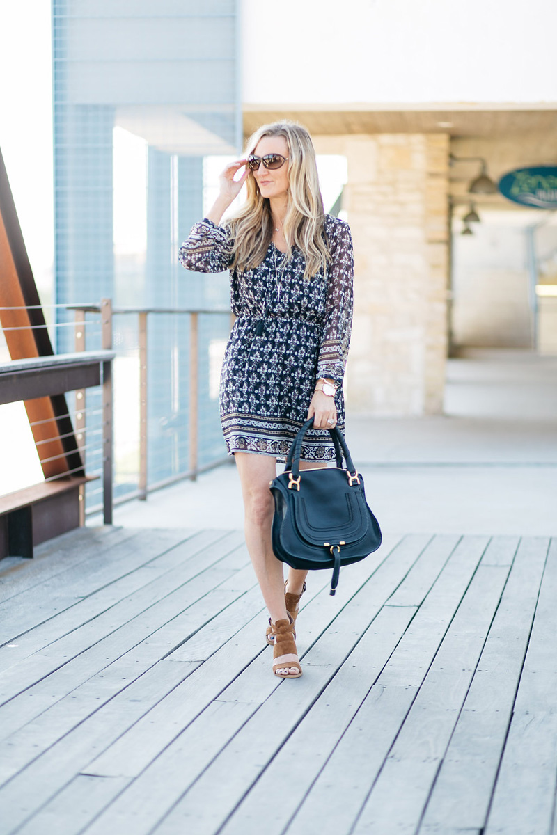 celebrity-style-madewell-dress-tom-ford