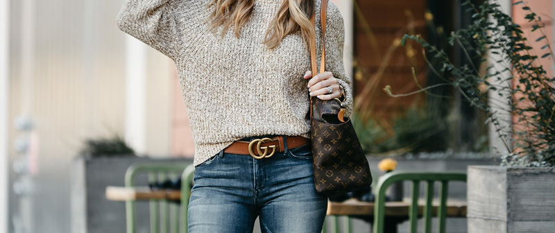 celebrity-style-free-people-sweater