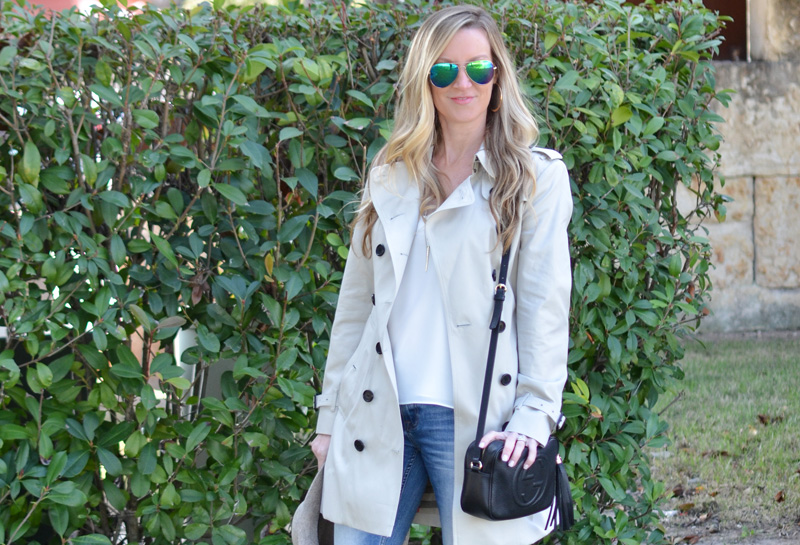 celebrity-style-guide-burberry-trench-coat