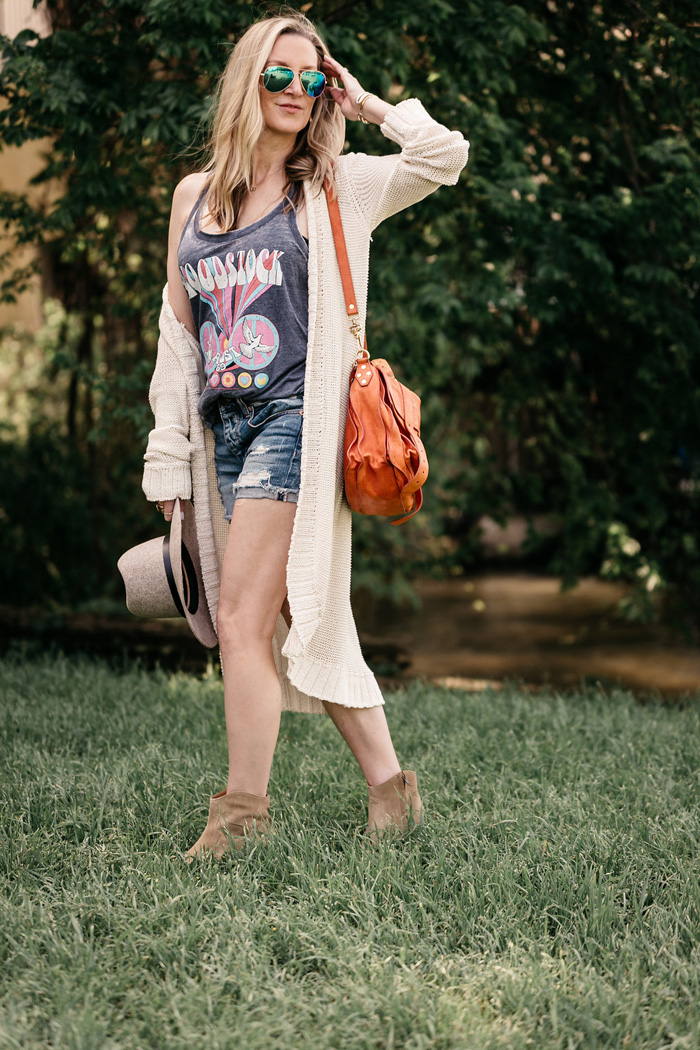 celebrity-style-rag-and-bone-fedora