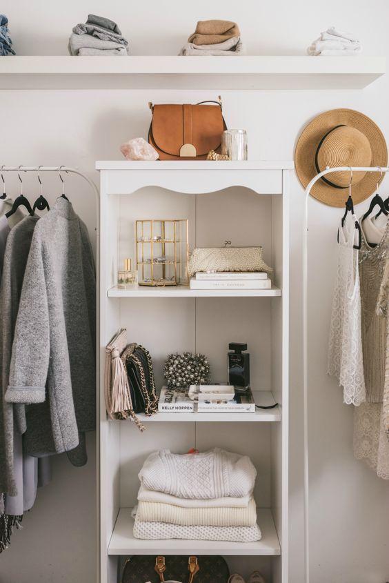 celebrity-syule-guide-claoet-shelves