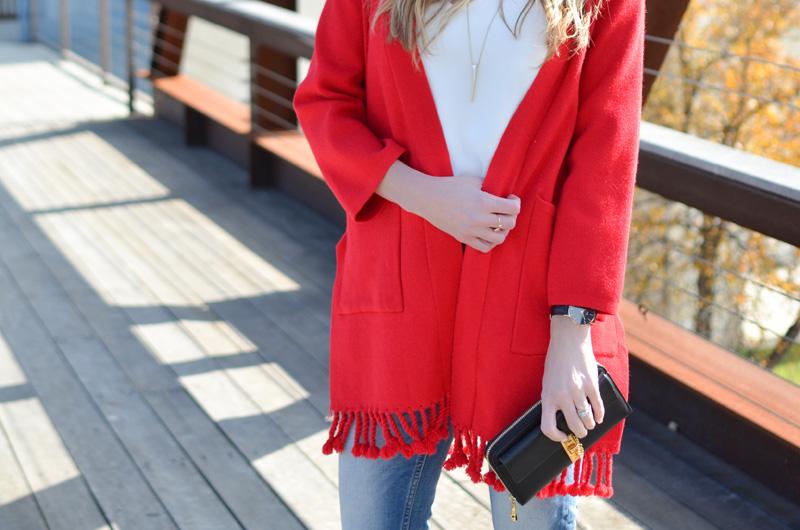 chicwish-red-cardigan-tassles