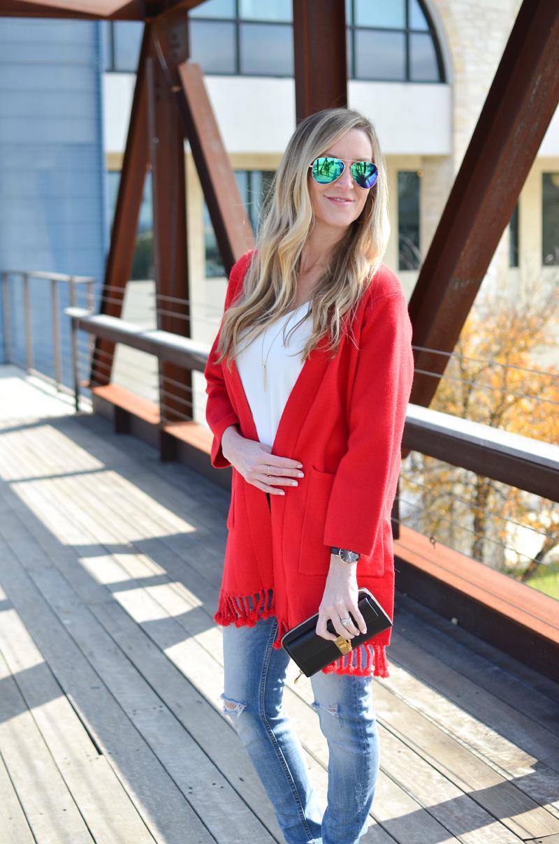 chicwish-red-tassel-cardigan-chloe-wallet