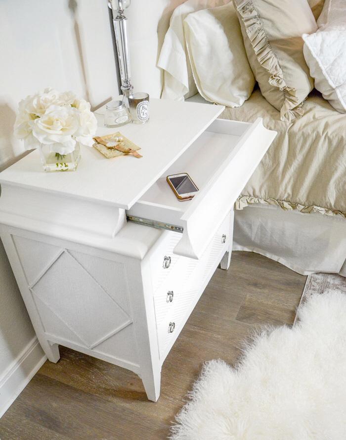 crossdesign-marilyn-chest-drawer