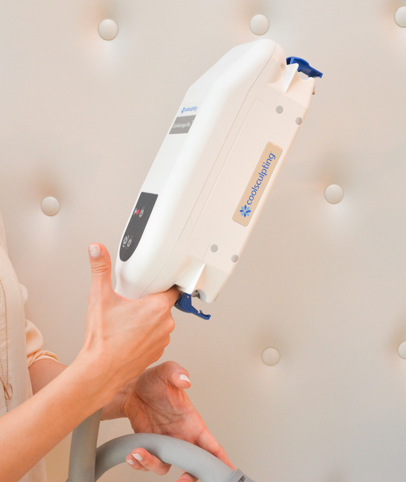 fast-applicator-Laurel-Corinne-Studio-coolsculpting-new-machine