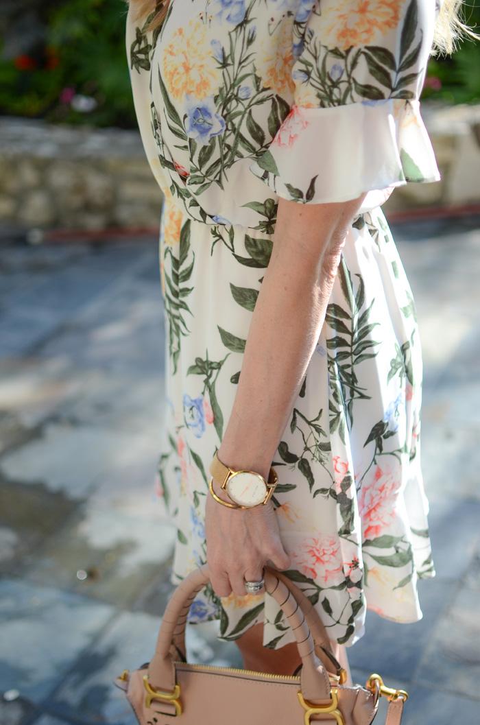 floral-dress-details