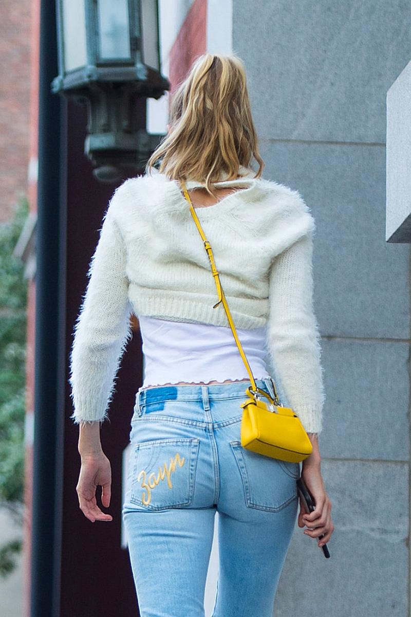 gigi-hadid-zayn-name-back-pocket-denim-maje-jeans