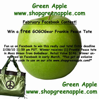 greenapplefacebook.jpg
