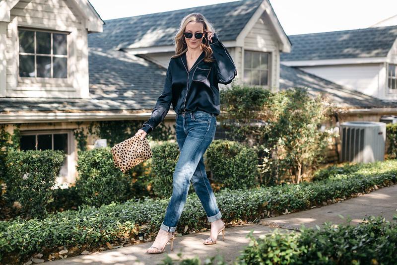 grlfrnd-denim-high-waisted-jeans-celebrity