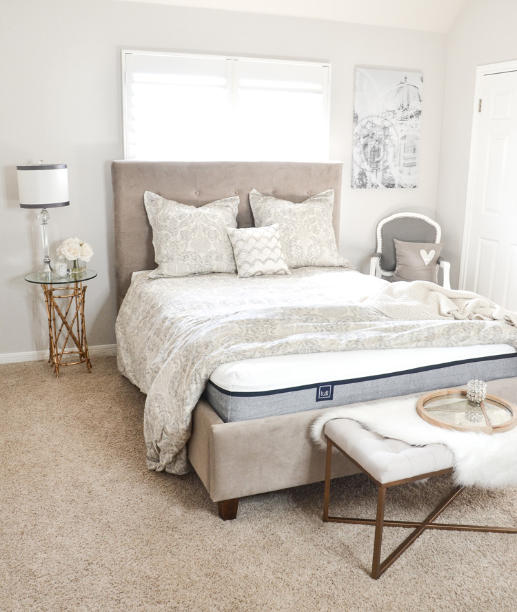 guest-bedroom-lull-bed