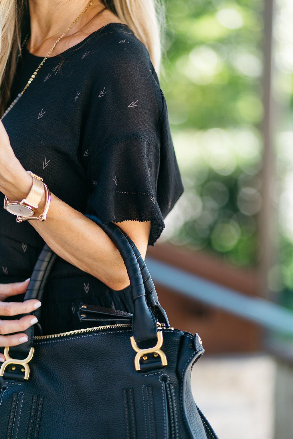 heather-black-iro-sleeve-detail