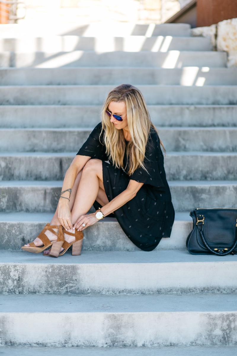 heather-hinge-suede-sandal