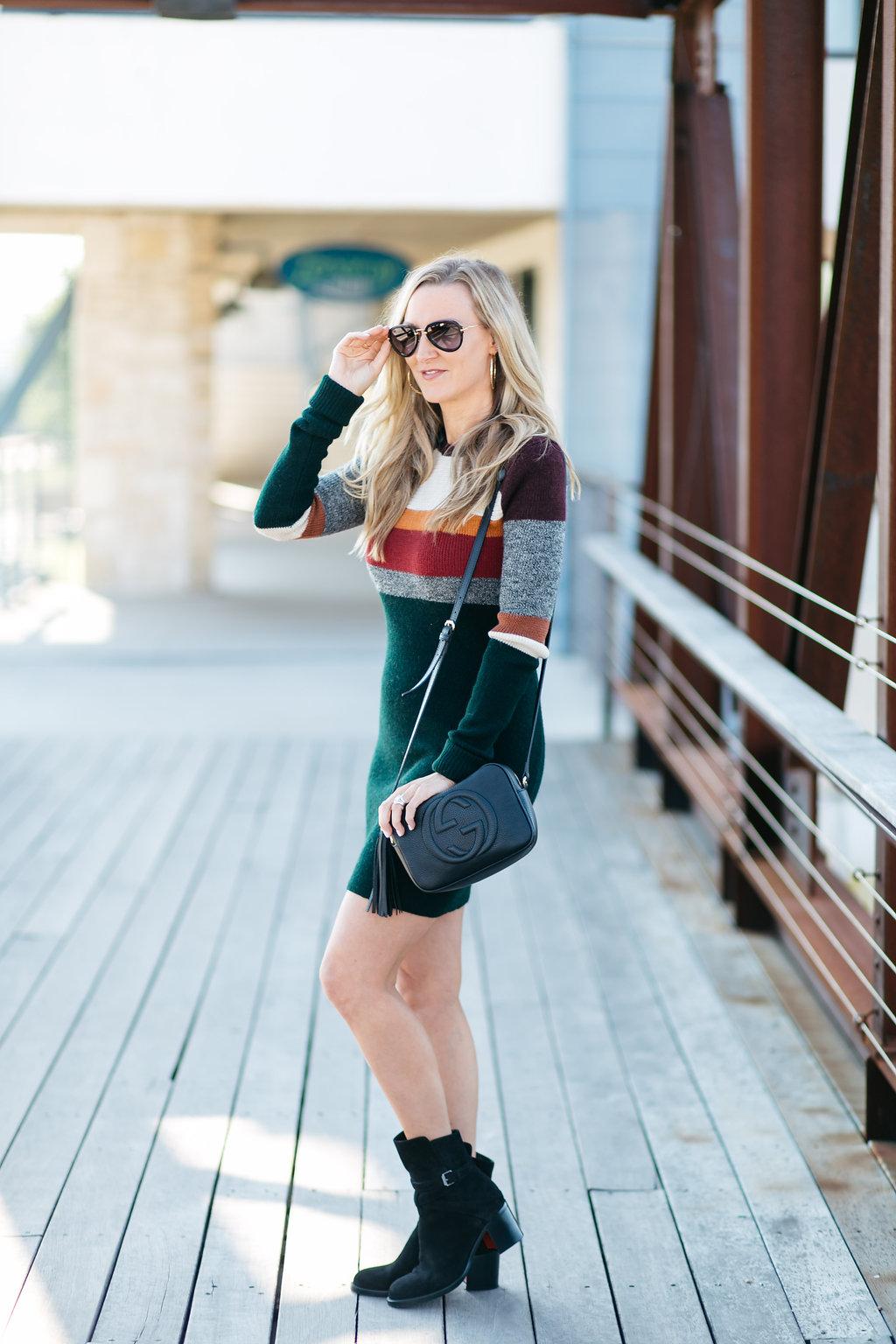 heather-isabel-marent-sweater-dress-miu-miu
