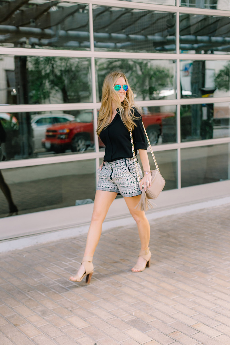 heather-nsale-nordstrom-anniversary-sale-celebrity-style-guide