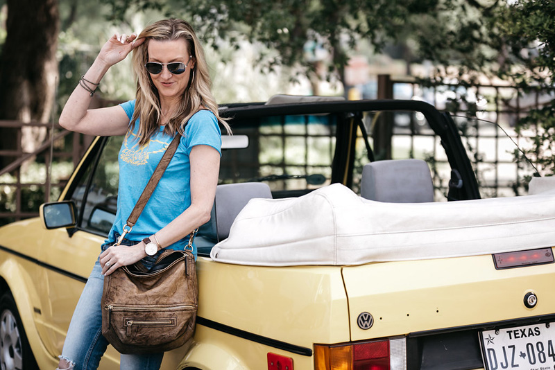 heather-yellow-cabriolet