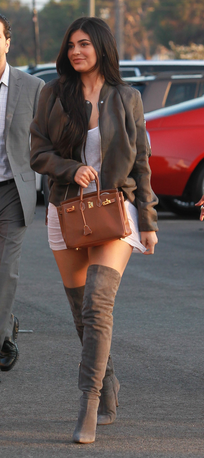 kylie-jenner-over-the-knee-boots-nsale