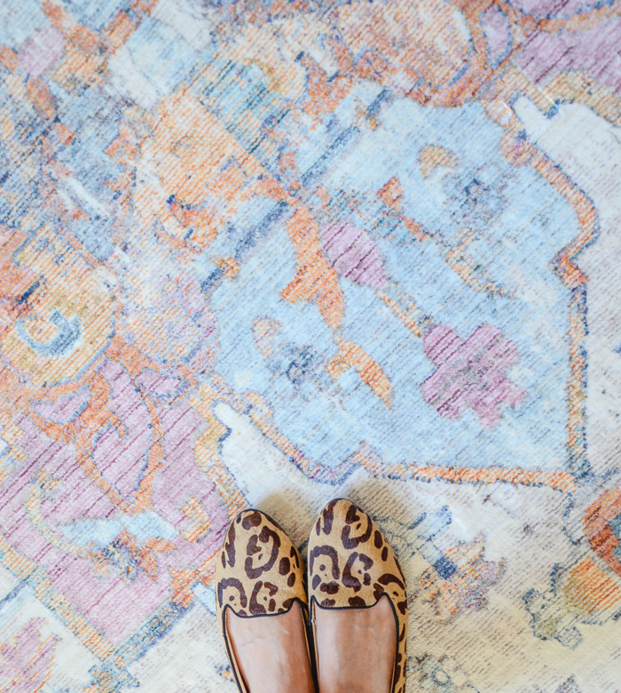 _loloi-rugs-magnolia-colors
