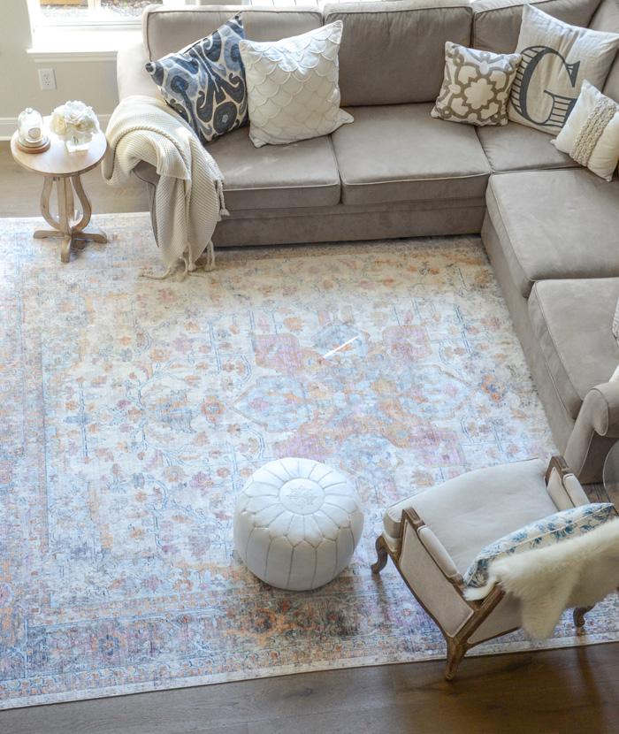 loloi-rugs-magnolia-joanna-gains
