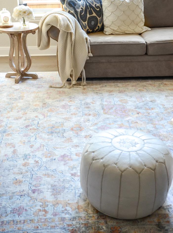_loloi-rugs-magnolia-style